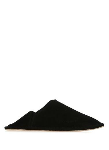 Faraway Ayakkabı Siyah